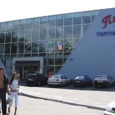 budivnictvo-torgovogo-kompleksu-po-vul-sivashska-v-m-kiyevi (1)