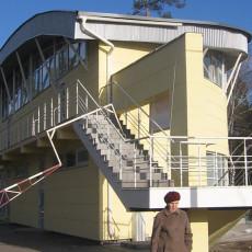 magazin-bilya-metro-darnicya (11)