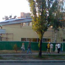 magazin-bilya-metro-darnicya (3)