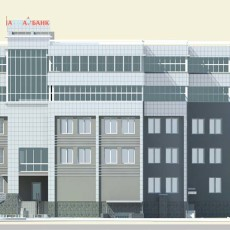 rekonstrukciya-bydivli-a-bank (1)