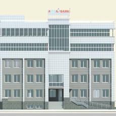 rekonstrukciya-bydivli-a-bank (2)