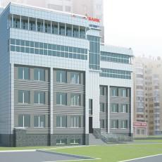 rekonstrukciya-bydivli-a-bank (4)