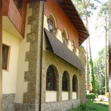 rozvazhalno-ozdorovchij-centr-mislivskij-dvir (1)