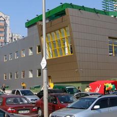 torgovij-centr-velika-kishenya (4)
