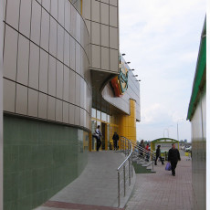 torgovij-centr-velika-kishenya (7)