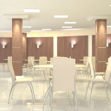 interyer-nasha-ryaba_0000_stolovka 4 дерево2