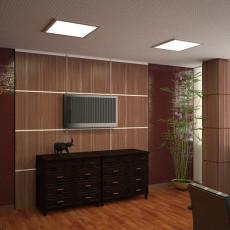 interyer-nasha-ryaba_0010_3