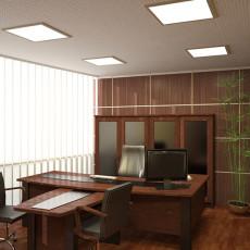interyer-nasha-ryaba_0014_2