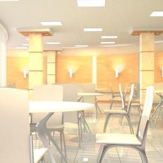interyer-nasha-ryaba_0015_2 (2)