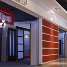 interyeri-tc-1-gipermarket-dverej_0000_32