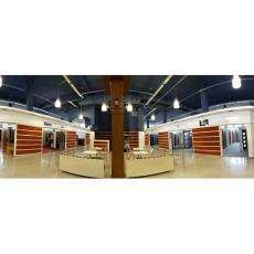 interyeri-tc-1-gipermarket-dverej_0000_322