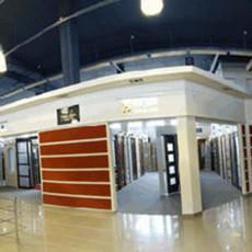 interyeri-tc-1-gipermarket-dverej_0009_34